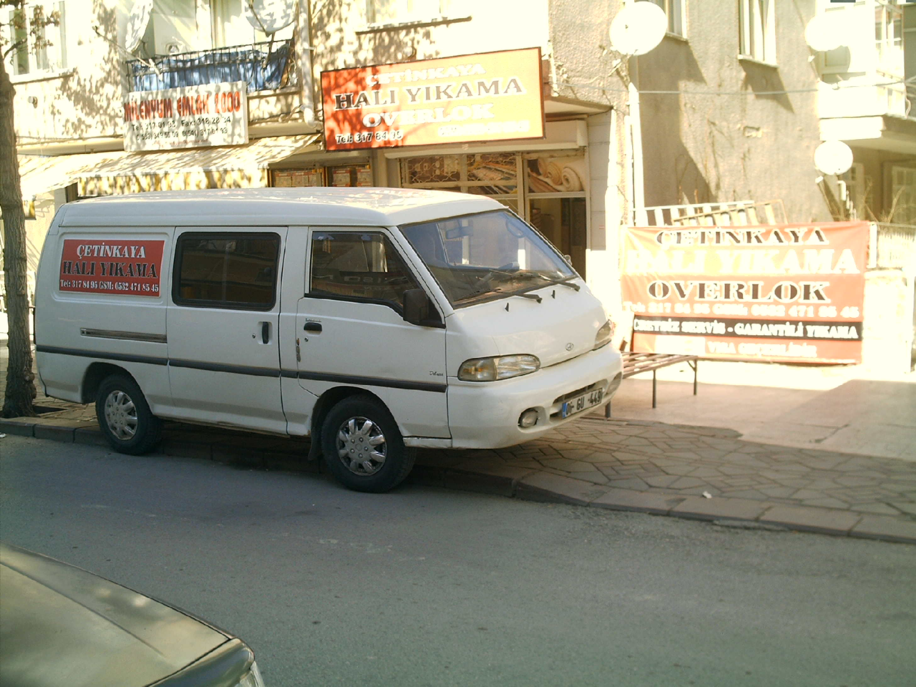 altinpark_hali_yikama_servis