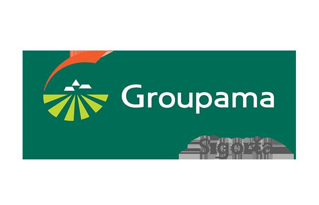 groupama_ankara