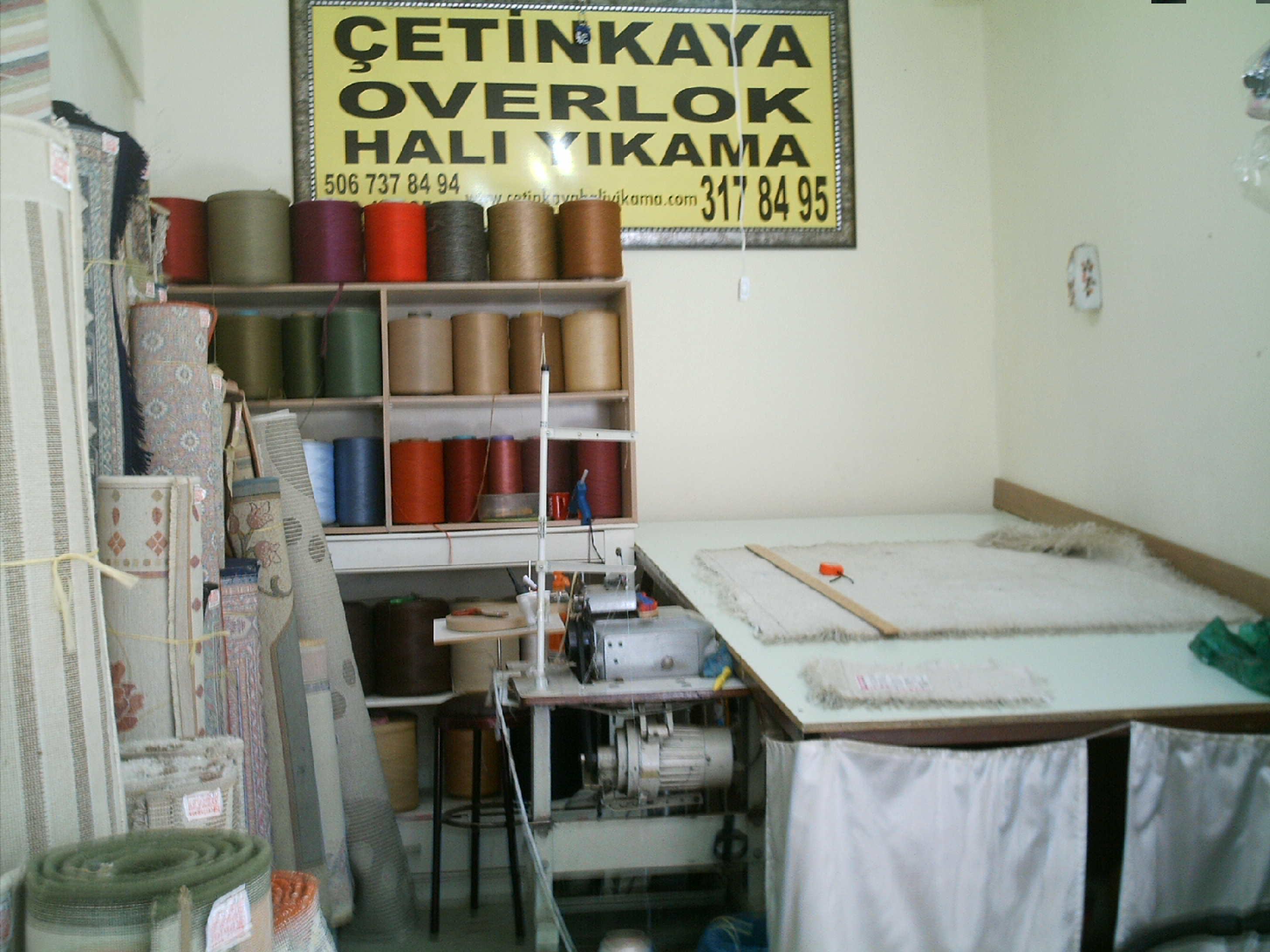hasköy_hali_yikama_overlok