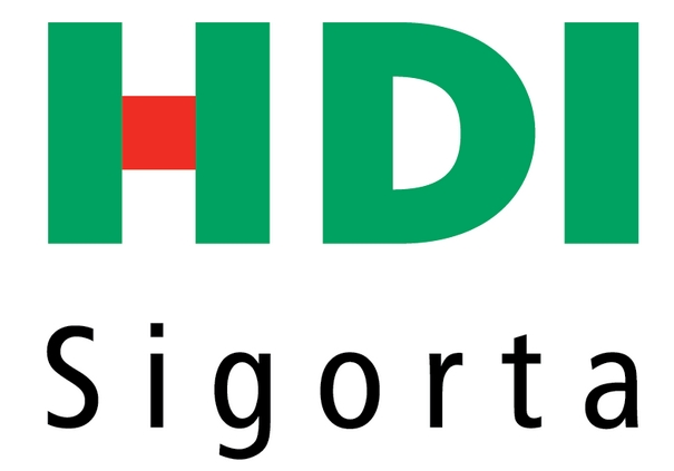 hdi_sigorta_ankara