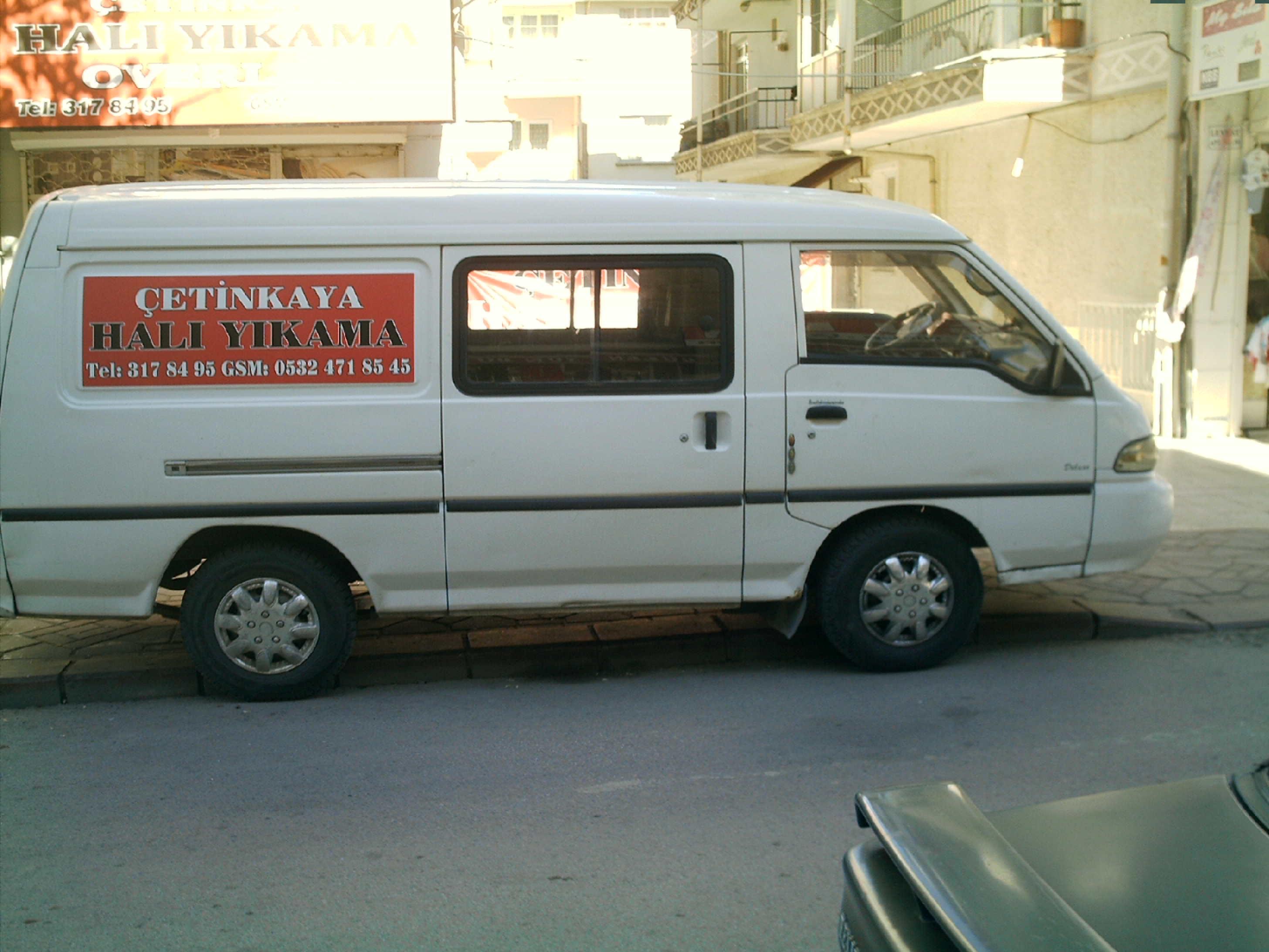 tunahan_hali_yikama_servis_araci