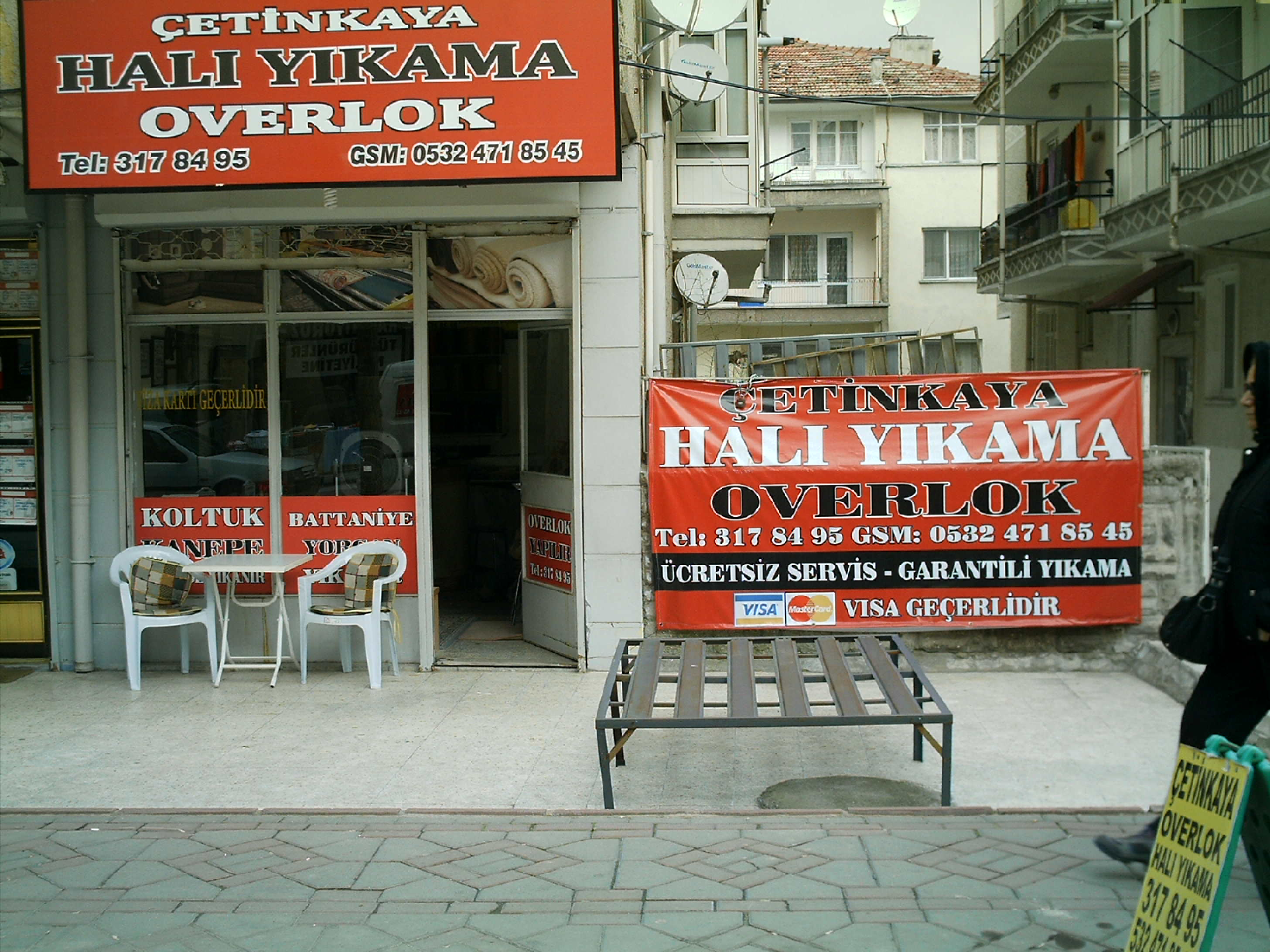 yahyalar_hali_yikama