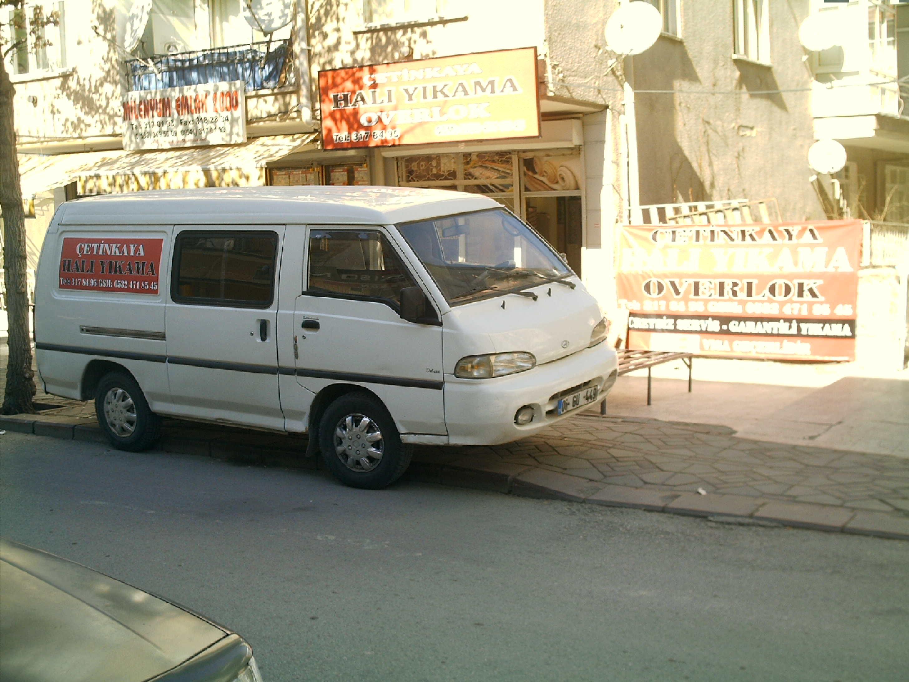 yapracık_hali_yikama_servis